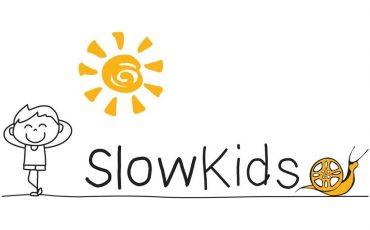 Gratuito: 1º de outubro tem SlowKids no Parque Villa-Lobos e você não pode perder!