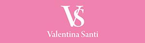 Valentina Santi 300x90