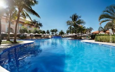 Royal Palm Hotels & Resorts lança tarifas especiais na Black Friday