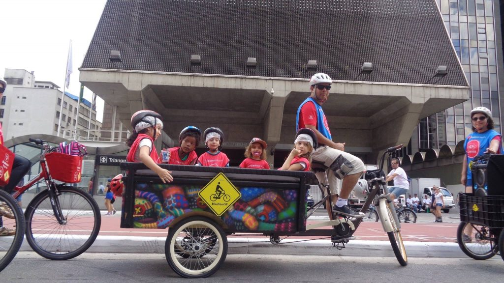 bike-kids-passeios-kids