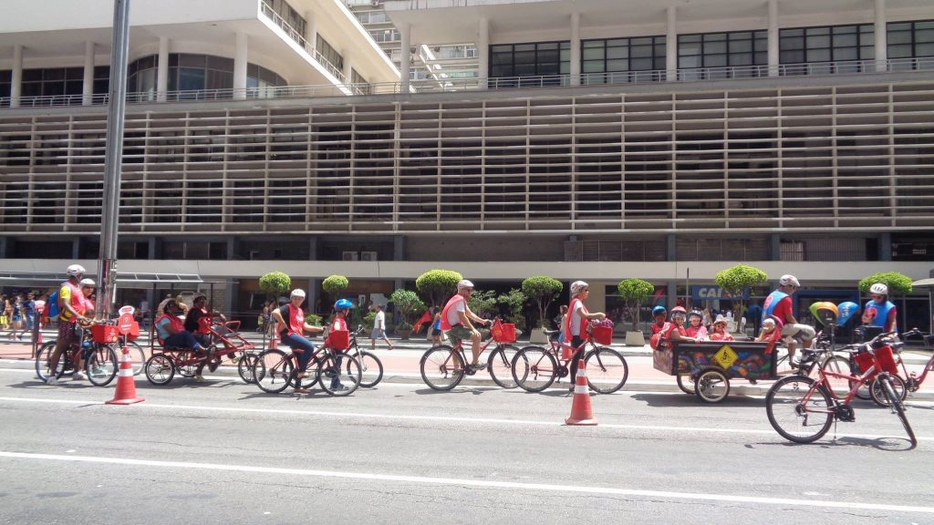 bike-kids-passeios-kids-2