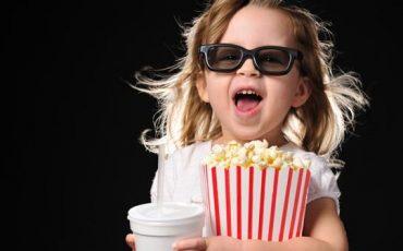 Cinemark apresenta filmes com desconto durante as férias