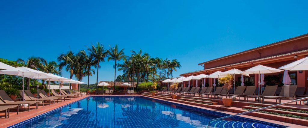 lazer-hotel-villa-rossa-passeios-kids