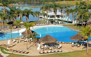 Ainda não decidiu onde ir nas férias de janeiro? O Mavsa Resort tem programação para todas as idades
