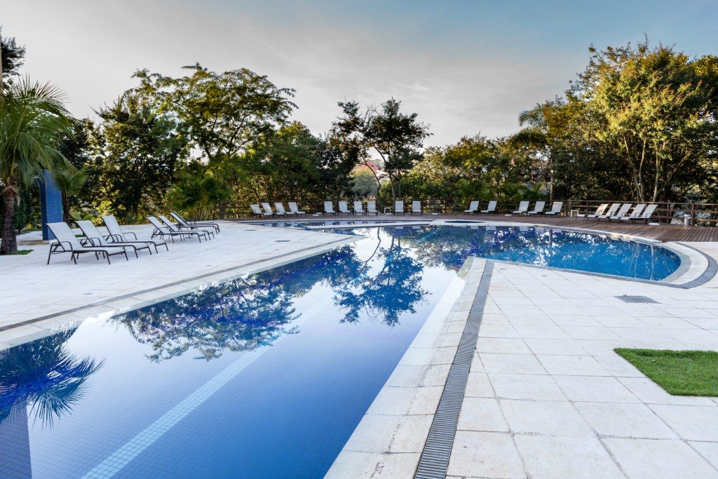 quality-resort-itupeva-area-lazer-passeios-kids