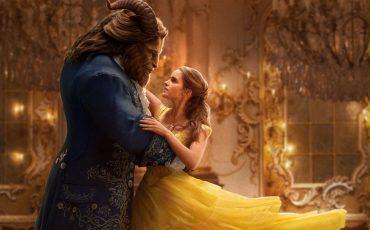 """Começa hoje a pré-venda de ingressos para """"A Bela e a Fera"""", da Disney"""