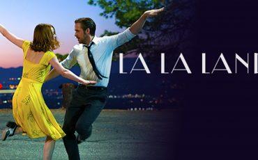 CineMaterna do Shopping Anália Franco exibe o sucesso La La Land