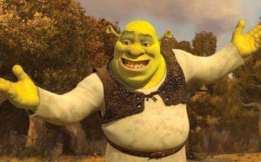 """""""Shrek, o musical"""" retorna a São Paulo para nova temporada"""