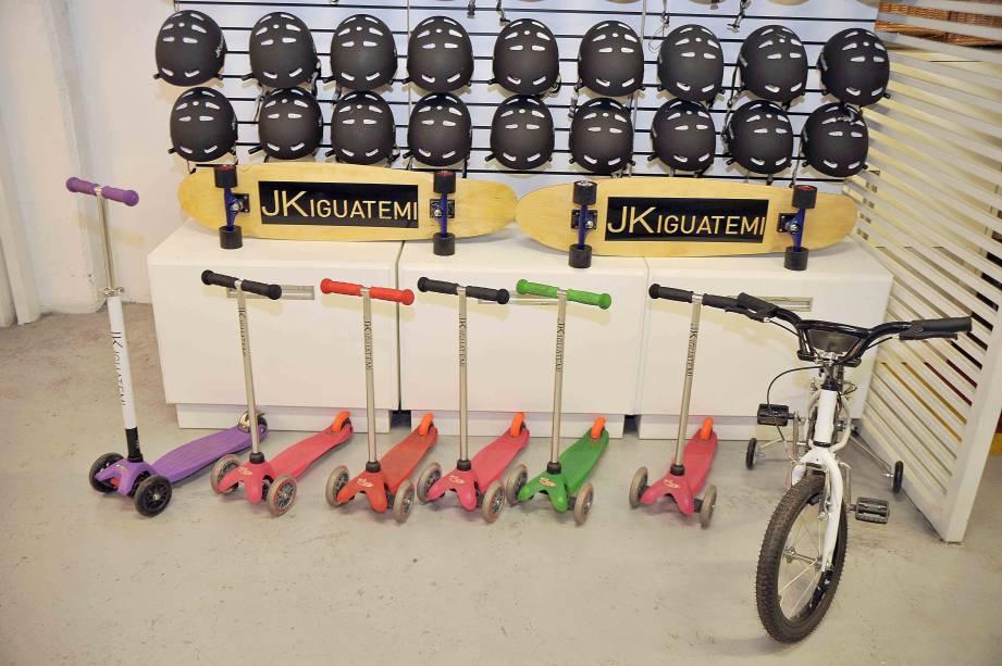 jk-bike-iguatemi-passeios-kids
