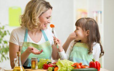Restaurantes do Shopping West Plaza oferecem menu especial em homenagem às mães