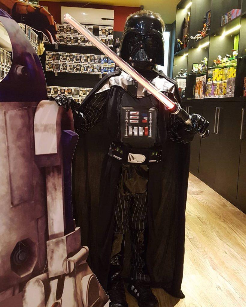 Star Wars 40 anos_ToyShow_2