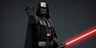 Fãs de Star Wars preparem-se! ToyShow fará mega festa em comemoração aos 40 anos da saga