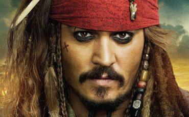 """Cenas do novo """"Piratas do Caribe"""" serão exibidas em primeira mão no Shopping Eldorado"""
