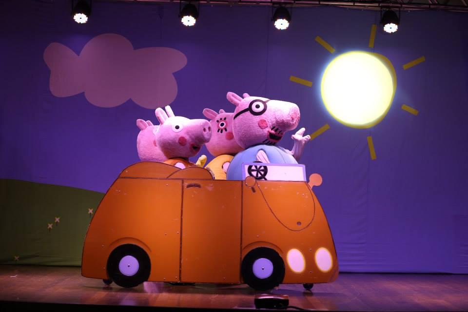 pig-pigs-teatro-infantil-peppa-passeios-kids