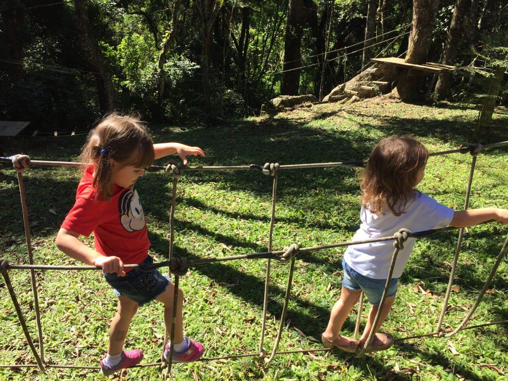 aldeia-eu-vou-passeios-kids-acampamento-de-férias-sao-roque