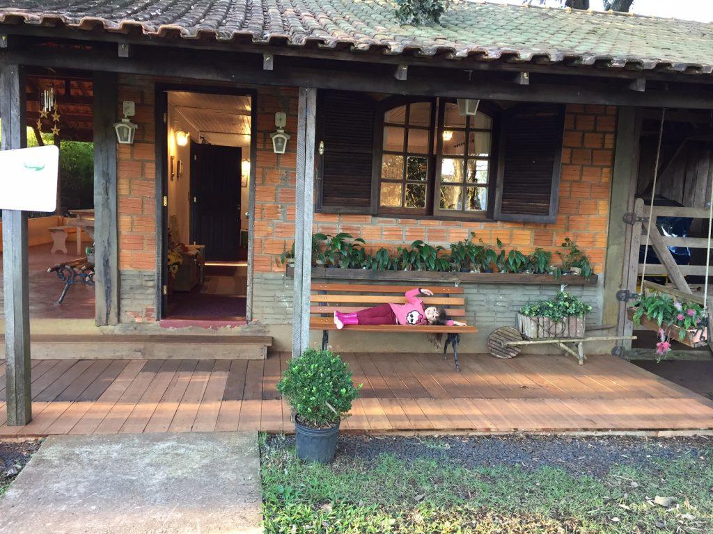 -foz-do-iguaçu-passeios-kids-mabu-thermas-grand-resort-sitio-do-picapau-amarelo