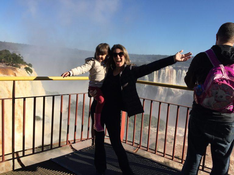 Foz do Iguaçu com crianças: nós fomos e contamos tudo