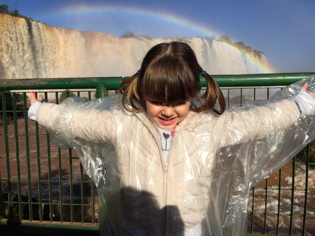 viagem-com-criança-foz-do-iguaçu-cataratas-passeios-kids
