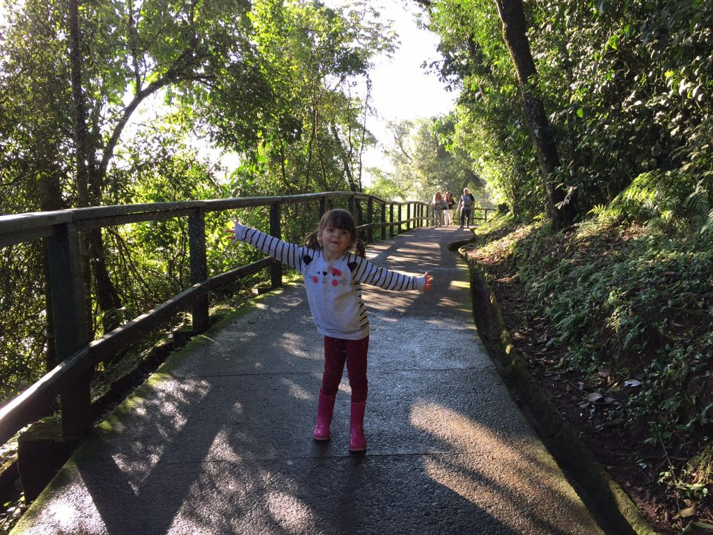 cataratas-do-iguaçu-foz-passeios-kids