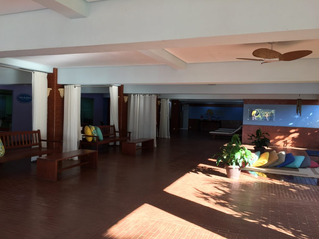 -foz-do-iguaçu-passeios-kids-mabu-thermas-grand-resort-corpo-e-mente