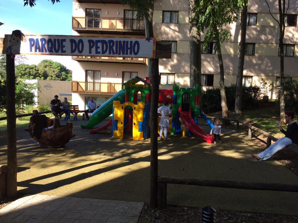 -foz-do-iguaçu-passeios-kids-mabu-thermas-grand-resort-3