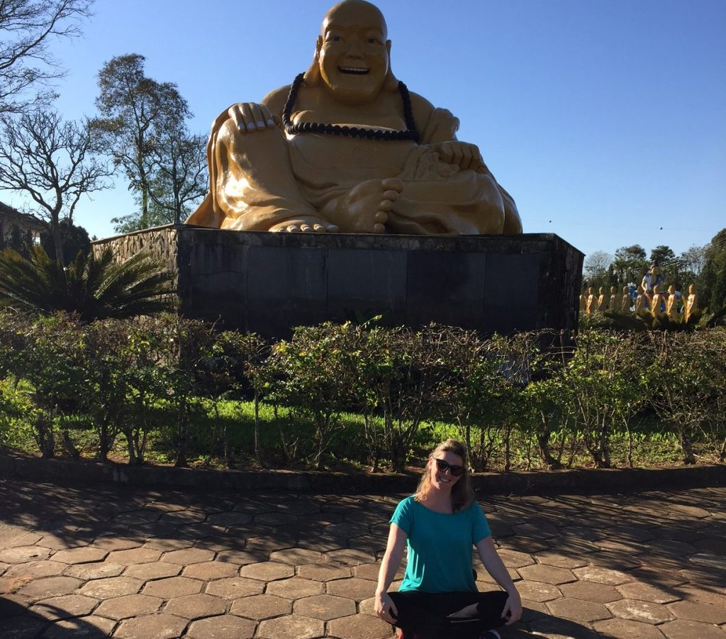templo-budista-foz-do-iguaçu-passeios-kids