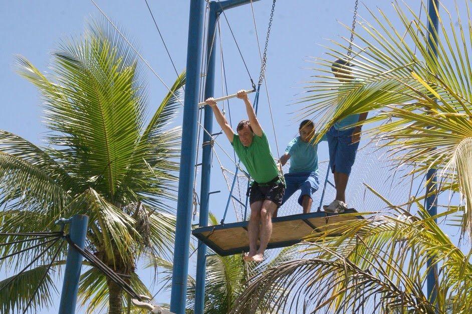 Trapezio-expresso-kids-adventure-passeio-kids