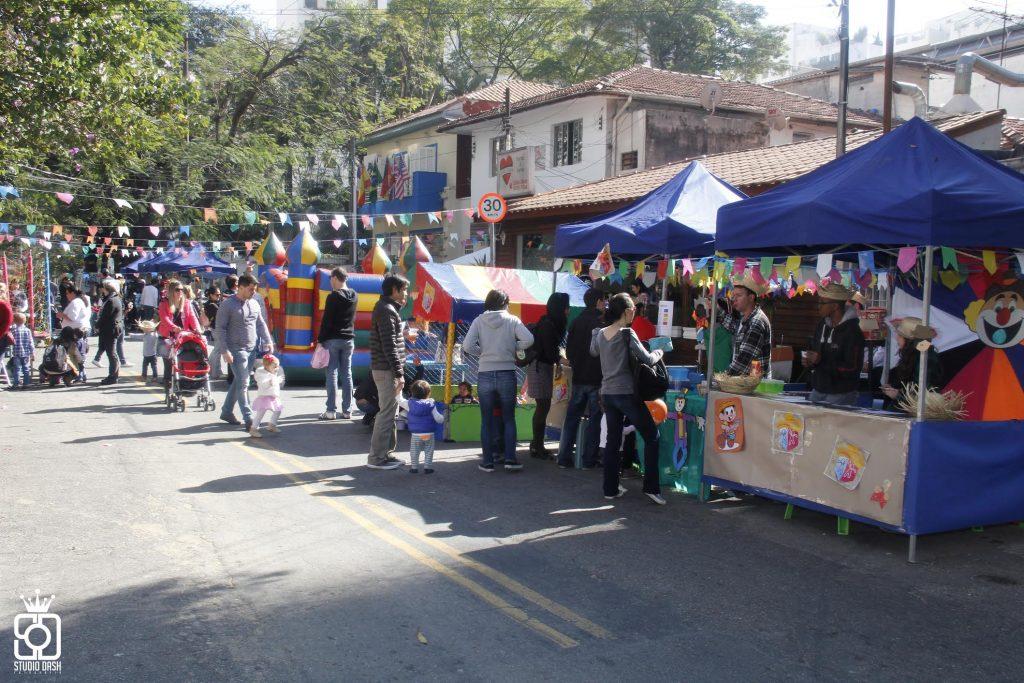 emporio-da-papinha-moema-arraial-festa-junina-sp-passeios-kids.jpg2