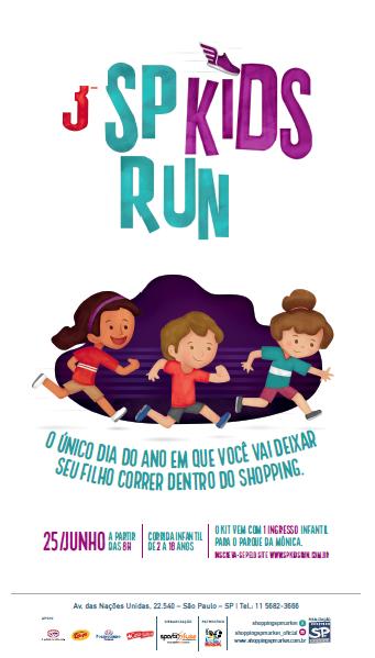 kids-run-passeios-kids