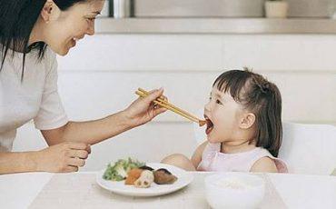 Espaço Kids e gratuidade para crianças no restaurante P.F. Chang´s