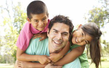 Mavsa Resort terá programação para pais e filhos no Dia dos Pais