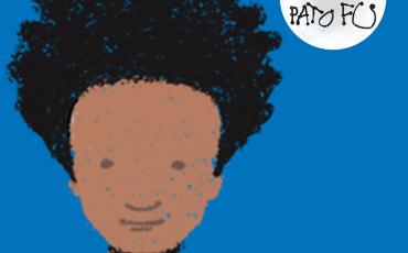 """Pato Fu anuncia """"Música de Brinquedo 2"""" e lança """"Palco"""""""