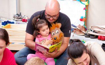 Dia dos Pais: museus e bibliotecas da capital oferecem atividades para celebrar a data