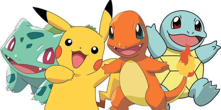 Fãs de Pokémon têm encontro marcado na Arena Gamer do Shopping Metrô Tucuruvi