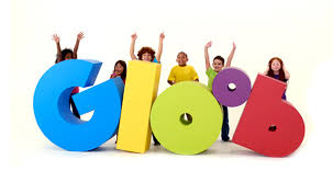 Gloob exibe programação especial no mês das crianças