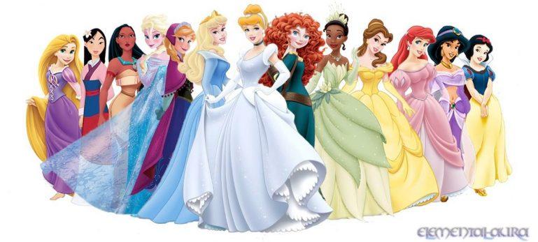 ToyShow promove encontro gratuito com Elsa, Branca de Neve e Bela