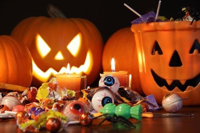 Shopping Vila Olímpia terá festa de Halloween para as famílias