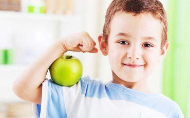 Eliana Trujillo lança o livro Leporim, receitas veganas para crianças
