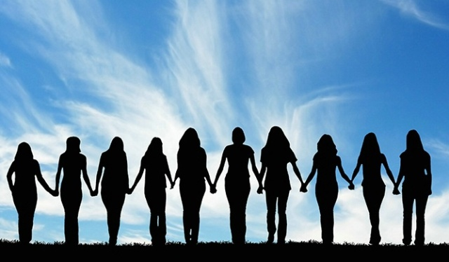 Shopping ABC realiza primeiro ABC Talks para mulheres