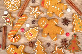 Market Place realiza primeira edição do Christmas Food Market