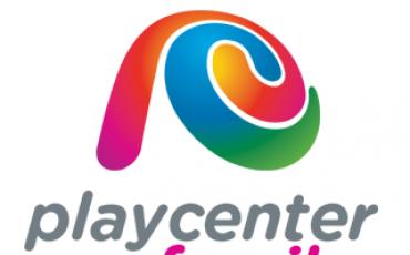 Playcenter Family inaugura hoje no Shopping Aricanduva