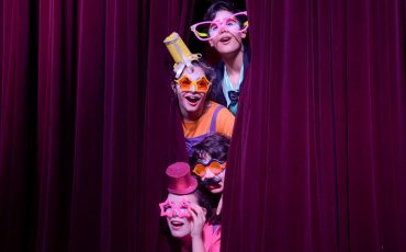 Teatro Bibi Ferreira oferece diversas peças infantis com desconto no Passeios Kids