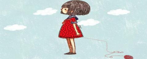 Sescs Santana e Consolação apresentam espetáculo infantil'A Minicostureira' com direção das irmãs Fababella