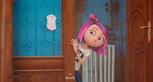 Dica de animação infantil com resenha: Duda e os Gnomos