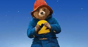 Dica de cinema infantil com resenha: Paddington 2