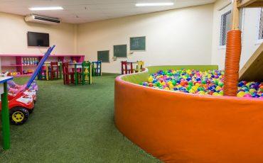 Quality Resort Itupeva tem programação e pacotes especiais para a Páscoa