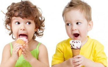 Shopping Cidade Jardim terá festival de sorvetes Ice Dream Festival
