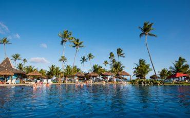 Resorts da rede Vila Galé oferecem pacotes para o feriado de Páscoa