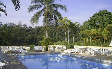Vale do Sonho Hotel & Eventos tem programação especial de Páscoa