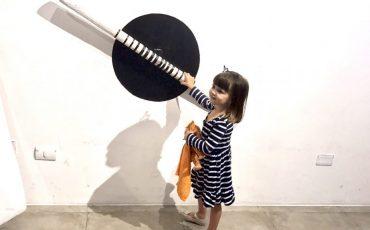 Museu da Imaginação recebe nova exposição interativa